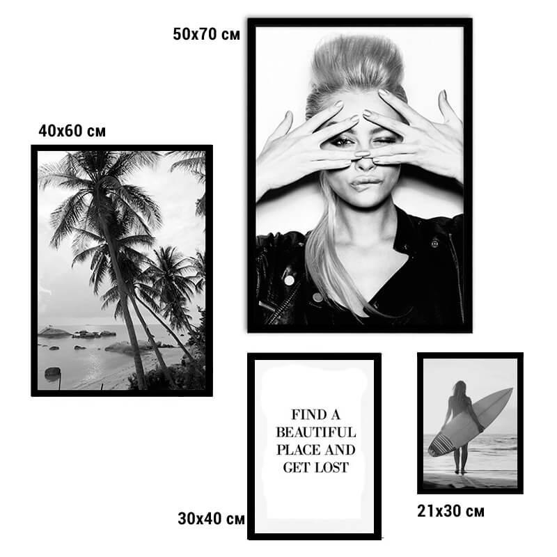 kollag-4-fashion-priroda-25