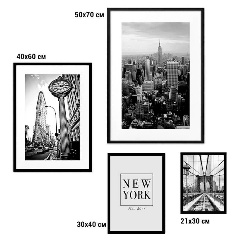 kollag-4-new-york-note-11