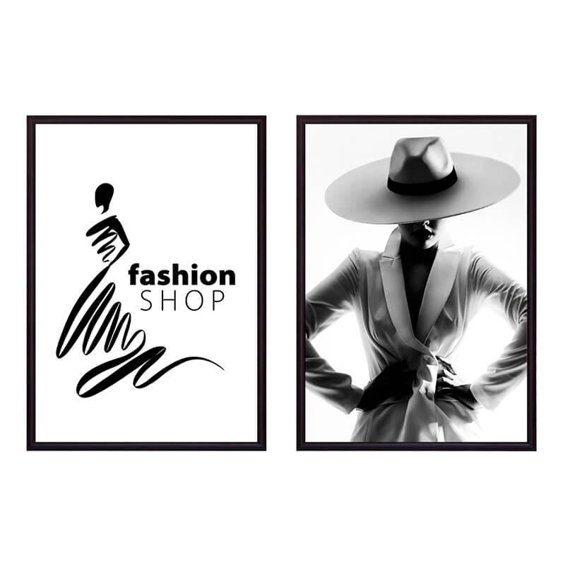 kollag-fashion-15