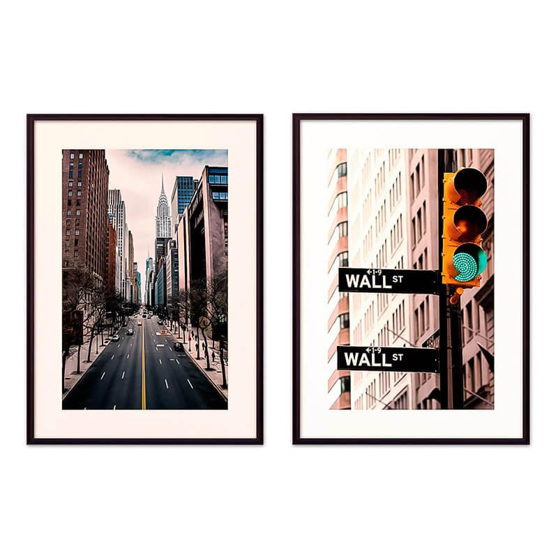 kollag-new-york-15