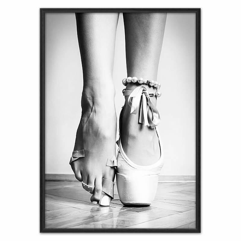 poster_balet_807