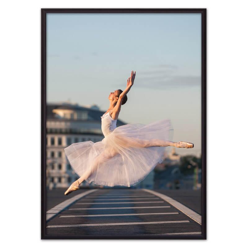 poster_balet_838