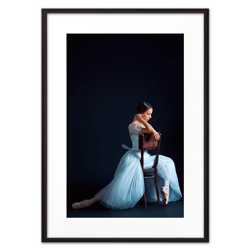 poster_balet_839_paspartu_cvet