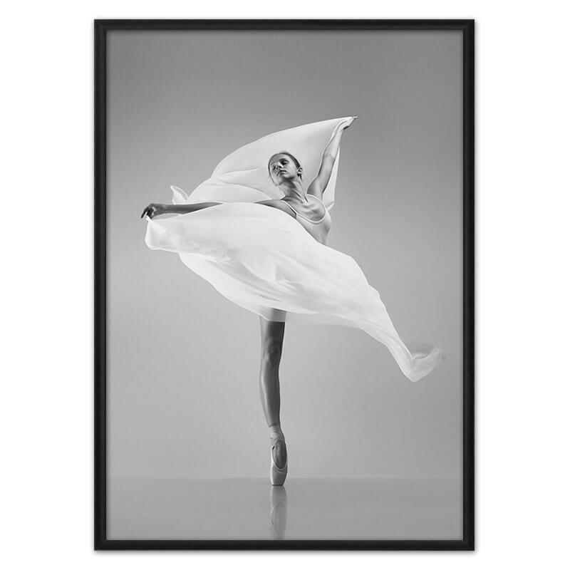 poster_balet_841