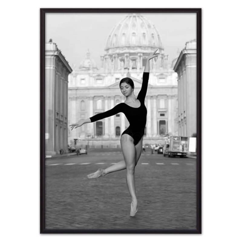 poster_balet_843
