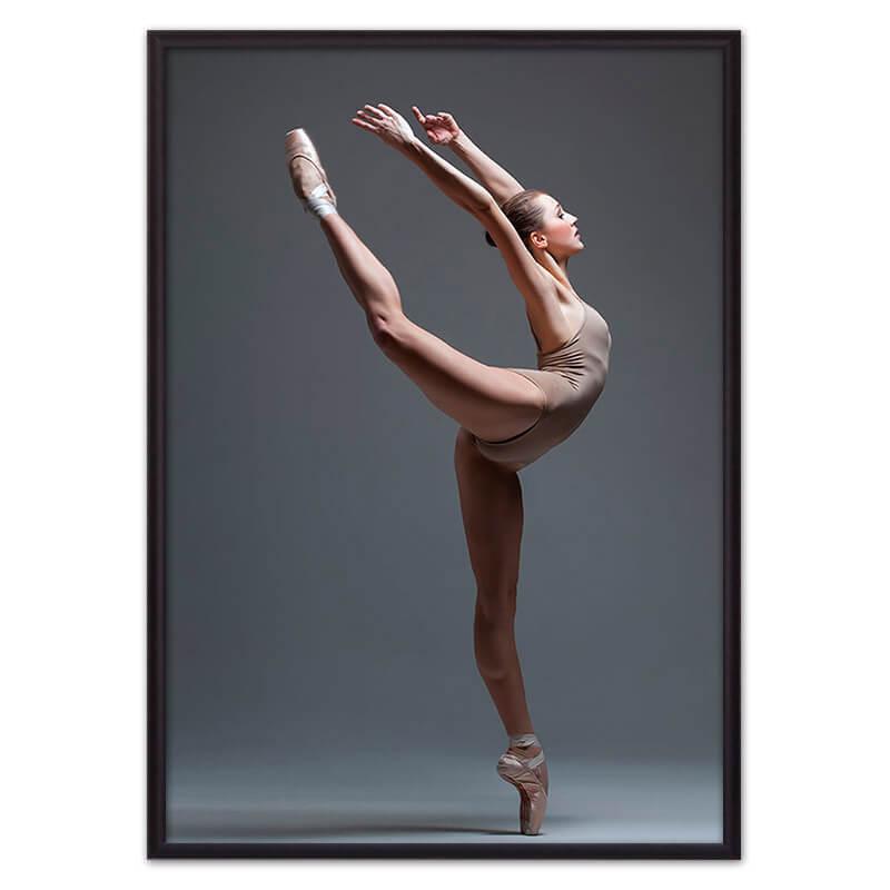 poster_balet_844