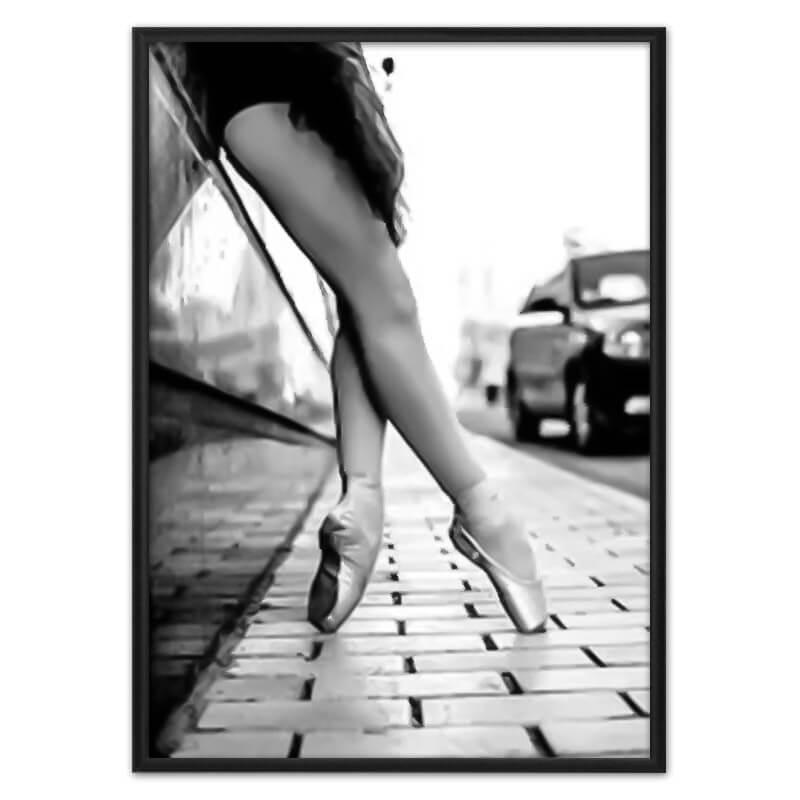 poster_balet_846