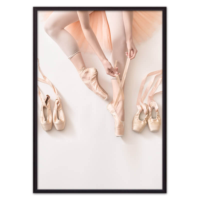 poster_balet_854