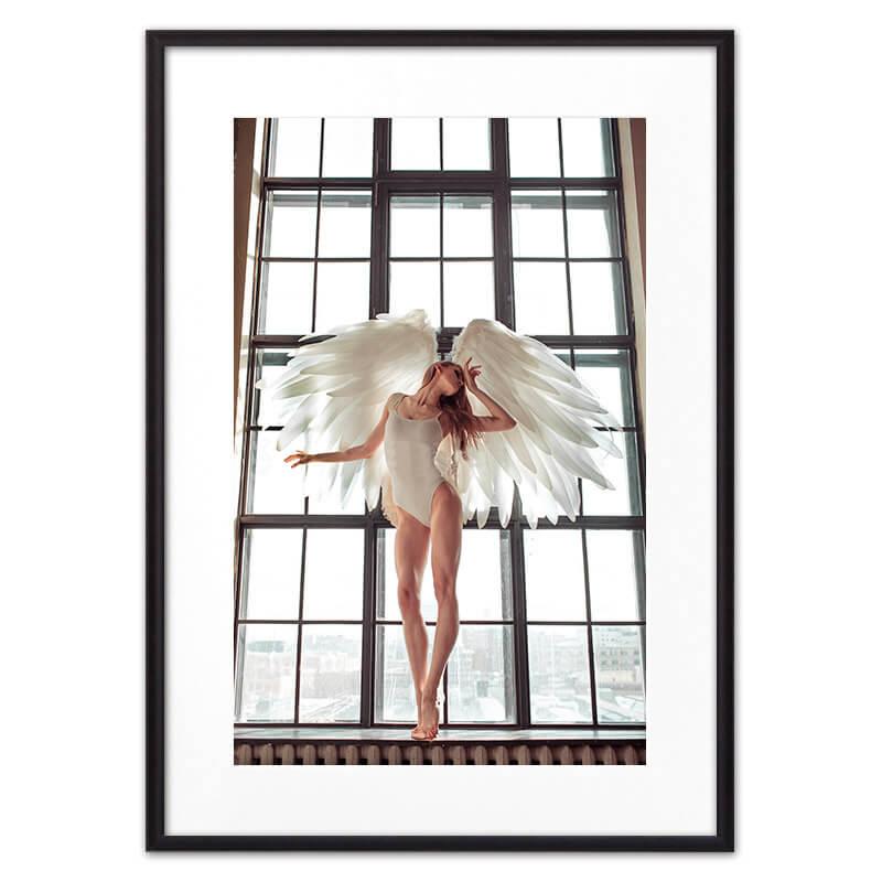 poster_fashion_802_paspartu_cvet