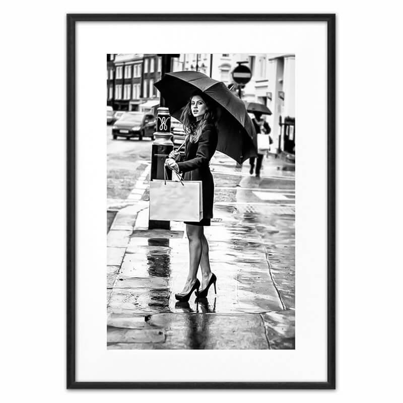 poster_fashion_803_paspartu