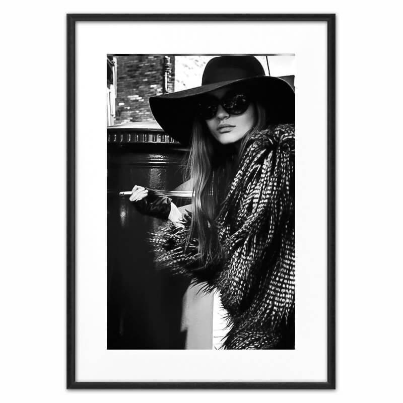 poster_fashion_806_paspartu