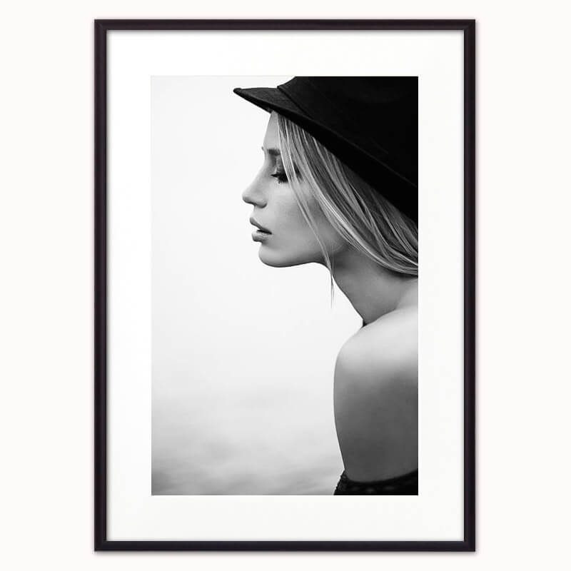 poster_fashion_810_paspartu