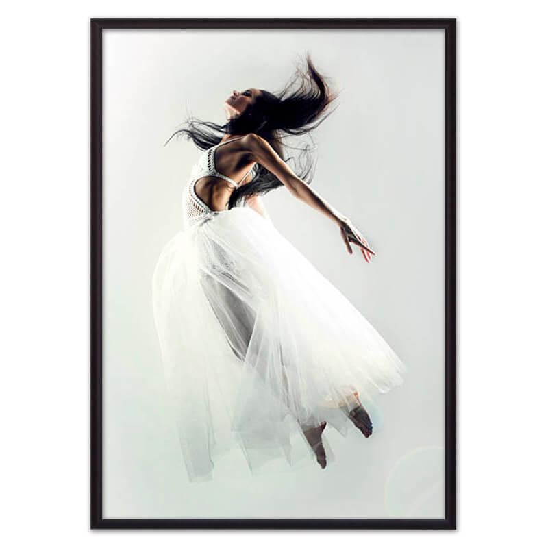 poster_fashion_818