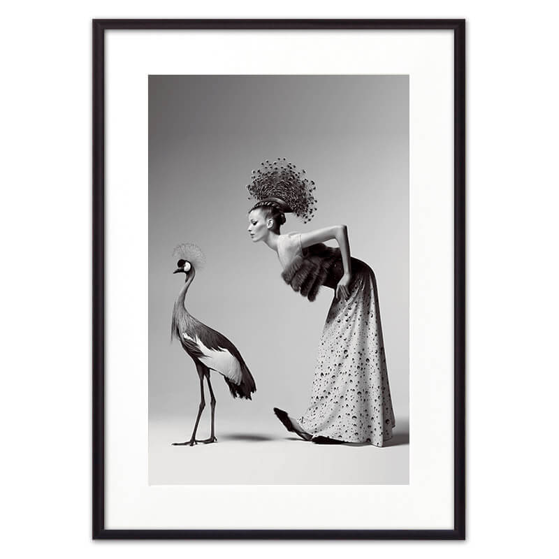 poster_fashion_857_paspartu