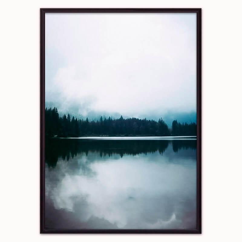 poster_priroda_800