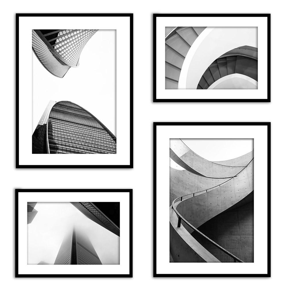 kollage-arhitektura-4-1