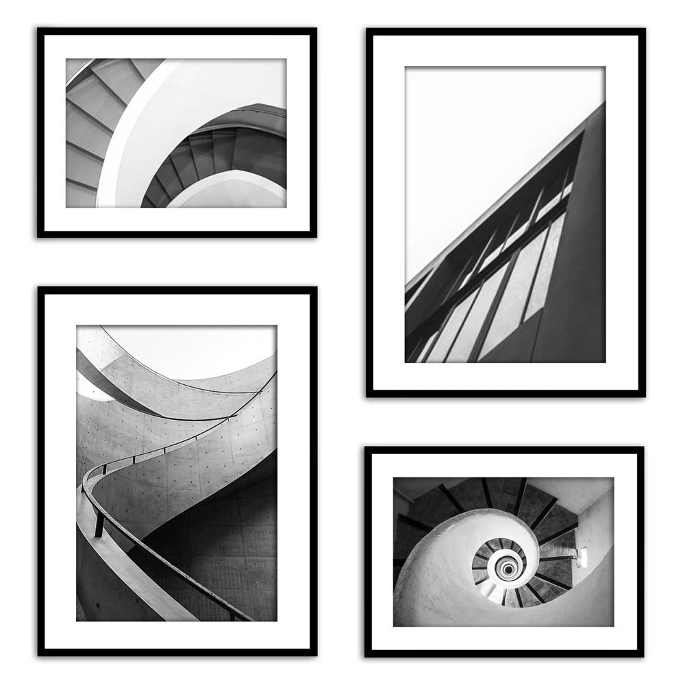 kollage-arhitektura-4-2